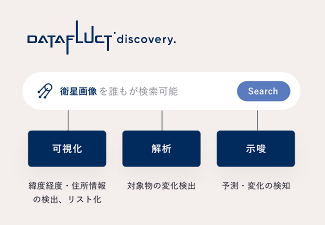 datafluct discovery