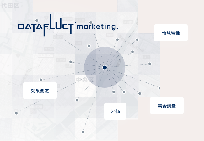 datafluct marketing
